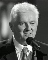 Andrzej Turski ikona wpisu