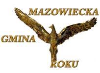 Gmina Roku 2013 Konkurs Logo