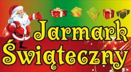 Jarmark Sochocin 2013 ikona