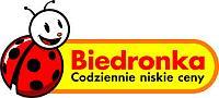 biedronka-logo-ikona