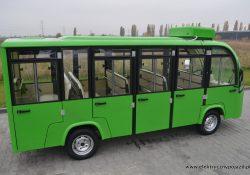 EkoBus Płońsk 2
